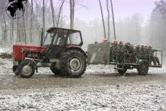 Drivjagt-Traktor_web